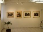 Výstava diel českých výtvarníkov žijúcich na Slovensku