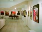 6. letný salón galérie ARDAN, 25. jún 2005