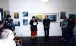 Vladimír KOVÁČ, 22. február 2002