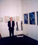 Andrej ČERTEZNI: MONA MOON, 27. apríl 2001