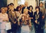 Naďa RAPPENSBERGEROVÁ, 15. máj 1998