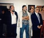 ČASOVÉ SÚVISLOSTI, 20. jún 1997