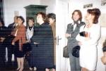 EUGEN NEVAN: KRESBY, GRAFIKY, 18. apríl 1997