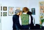 Elena Brestenská: VÝBER Z TVORBY, 18. október 1991 a 25. október 1991